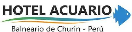 Hotel Acuario Churín | Relax, Naturaleza, Aguas Termales y Recreación